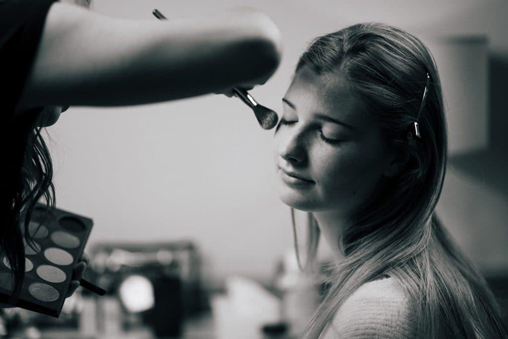 Make-up_Drongen